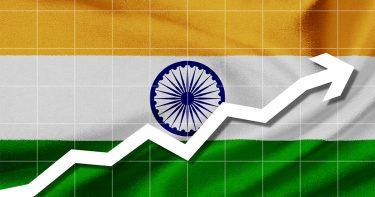 おすすめインドファンドでインド株に株式投資をする