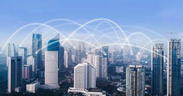 アセアンETFで東南アジア株(アセアン株)に株式投資[2021年最新版]