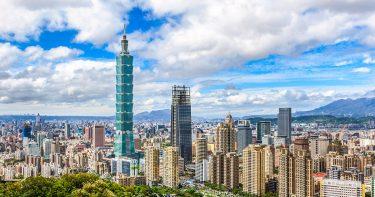 おすすめしたい台湾ETF~2021年最新版