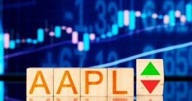Apple CarがApple(アップル)の株価、企業価値に与える影響