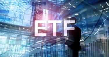 ETFへの資金流出入を分析~レバレッジETFに注目