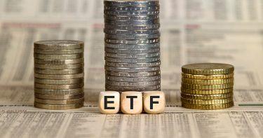 ETFへの資金流出入を分析~年初来ベスト&ワースト米国ETF