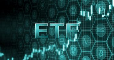 配当利回りが魅力の米国高配当ETF
