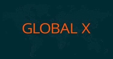 グローバルXの投資テーマ型ETFの評価