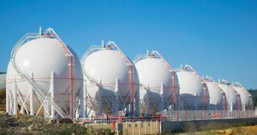 コモディティ(商品先物)週刊予想~米国の気温低下を受けて天然ガス価格が上昇